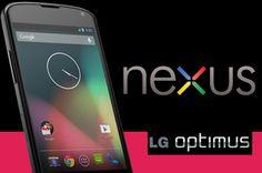 Google presentará su nuevo móvil, el Nexus 5.......http://tinyurl.com/mttemoc #google #globalmediait #nexus #movil #technology #officialpage #mobility #magazine #optimus #lg #creation #software #it #ti #smartphone #ram #gb