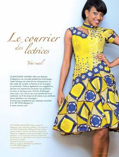 ~ DKK. For over 40,000 latest African fashion pics, Join us at: https://www.facebook.com/LatestAfricanFashion/  #Africanfashion #AfricanWeddings #Africanprints #Ethnicprints #Africanwomen #africanTradition #Bazin #AfricanArt #AfricanStyle #Kitenge #Kente #Ankara #Nigerianfashion #Ghanaianfashion #Kenyanfashion #traditionalwedding #latestafricanfashion