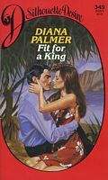 Another  favorite  Diana Palmer books