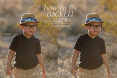 Photography tricks. Ingenious digital photography techniques don't have to be difficult or difficult to learn. Often just a few basic changes to how you shoot will considerably boost the effect of your photographs.