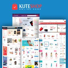 Features List:     Drop & Drag element buider page Header/Footer custom design Custom Logo Specific page Mutil menu style Custom Menu color Create your own siderbar Mutil home page lay...