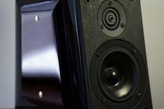 #end #hifi #high #loudspeaker #sonusfaber #speaker