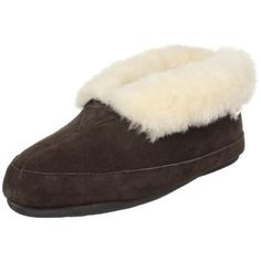 2191234b238d Tamarac by Slippers International Women's Galaxie Shearling Slipper I have  these in camel color! Love