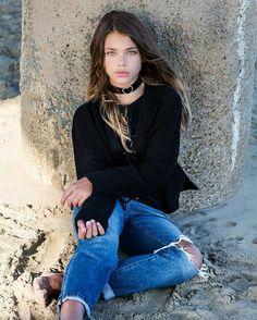 Laneya Grace - 2016 - Shoot by Alex Kruk Teen Models, Young Models, Child Models, Laneya Grace, The Most Beautiful Girl, Beautiful Children, Beautiful People, Cute Young Girl, Cute Girls