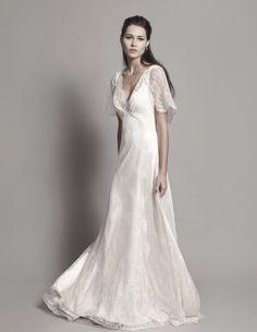 Christophe-Alexandre DOCQUIN 2014, mariée, bride, mariage, wedding, robe mariée, wedding dress, white, blanc