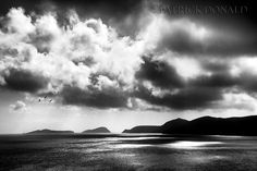 Kerry Photography - Pictures of Kerry - Photos of Kerry