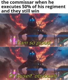 Dnd Memes - Funny Dungeons and Dragons Memes! Nerd Memes, Geek Humor, Gaming Memes, Dnd Funny, Funny Jokes, Funniest Memes, Funny Shit, Warhammer 40k Memes, Warhammer 40000
