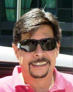 Julián Isaac