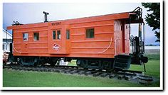 rent a caboose for overnight or weekend stay at cass scenic railroad almost heaven wv. Black Bedroom Furniture Sets. Home Design Ideas