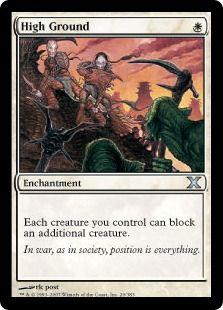 Planar Chaos FREE US SHIPPING! Moderate Play MTG X4: Vampiric Link C