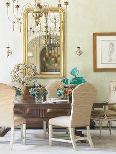 Gina Humphries Floral Design, Inc.  ginahumphries.com