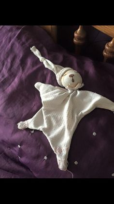 Lost on 09 Aug. 2016 @ 11 Blackfriars Street Manchester M3 5AL England. Lost my daughters precious bear; we stayed in room 505 in Manchester Central Travelodge. Please help us find it xx Visit: https://whiteboomerang.com/lostteddy/msg/fr9etl (Posted by Hannah on 10 Aug. 2016)
