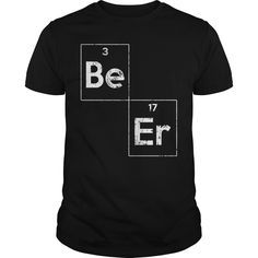 St Patricks Day Beer Elements Coolest T Shirt : shirt quotesd, shirts with sayings, shirt diy, gift shirt ideas #NXTTakeOver, #FinalFour, Justin Jackson, Kennedy Meeks, Rick and Morty, Dylan Ennis, #SpringAMovie, #GLAADAwards, #GuessWhatIm, Dunkirk