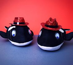 Baby Shoes, Style, Swag, Baby Boy Shoes, Outfits, Crib Shoes