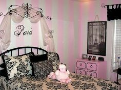paris themed bedroom ideas paris style decorating ideas paris themed bedding paris style pink poodles bedroom decorating french theme paris. Interior Design Ideas. Home Design Ideas