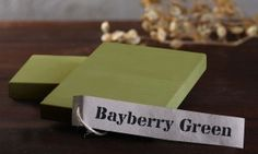 Bayberry_Green