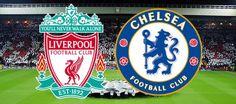 bandarbo.net Liverpool FC vs Chelsea FC 26 November 2017 #Bandarbo.me #taruhanbola #DaftarBandarbo #DepositBandarBo