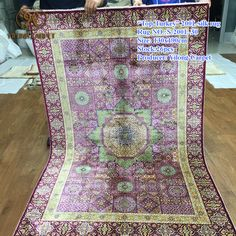 #art #traditionalcarpet #persiancarpetprice #persiancarpetsforsale #persiancarpet #persiansilkcarpet # handmadepersiancarpet #handmadecarpet #carpetsforsale #handknottedsilkcarpet #handknottedcarpet #woolsilkrug #handknottedcarpet #handknittedcarpet #woolsilkcarpet #handknottedpersiansilkcarpet