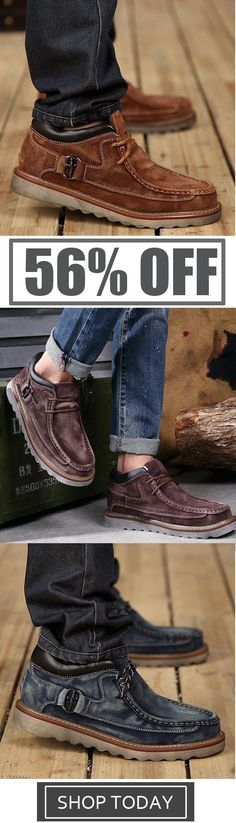 Clothing, Shoes & Accessories Women's Shoes Imported From Abroad Bnib Suede Leather Shoes Perfect In Workmanship