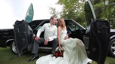 Tracy + Matt | Cinematic Feature   #wedding #destinationwedding #weddingvideo