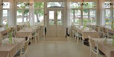 Naantalin vierasvenesataman kupeessa sijaitseva Rantaravintola ihastuttaa rennolla, maalaisromanttisella tunnelmallaan. Täällä järjestät tyylikkäät juhlat 15-100 hengelle.