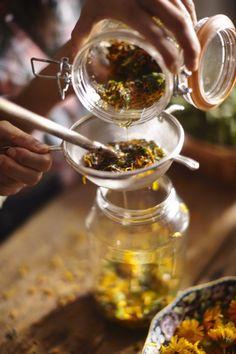 Herb Garden, Vodka, Veggies, Herbs, Desserts, Food, Alcohol, Tailgate Desserts, Vegetable Recipes