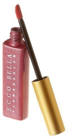 Ecco Bella Good for You Gloss Pleasure 38 oz *** Read more  at the image link. (Note:Amazon affiliate link)