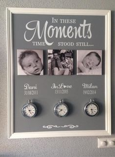 Dit wil ik zo mooi The Effective Pictures We Offer You About Diy Home Crafts room A quality picture Family Wall Decor, Living Room Decor, Living Room Ideas On A Budget, Family Wall Quotes, Quotes Kids, Living Room Pictures, Newborn Shadow Box, Creation Deco, Diy Home Crafts