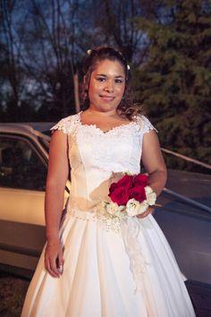 Fotografo de bodas en Mendoza Boda de Emilse y Martin 5 Boda de Emilse y Martin Girls Dresses, Flower Girl Dresses, Mendoza, Wedding Dresses, Flowers, Fashion, Bodas, Dresses Of Girls, Bride Dresses