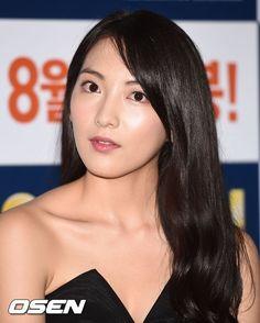 知英、ついに日本でソロ歌手デビュー!アーティストJYとして「ヒガンバナ」オープニング曲を明日発売 - DRAMA - 韓流・韓国芸能ニュースはKstyle