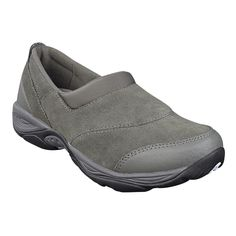 cdaa8afbe9b Comfortable Shoes for Women