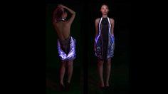 CostFunction - Future of Modern Fashion & Technology by Fathi H. —Kickstarter