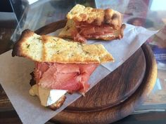 10 Places to Get a Meal Under $10 in NYC