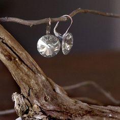 Swarovski Crystal Drop Earrings Crystal Drop, Valentine Day Gifts, Swarovski Crystals, Drop Earrings, Drop Earring, Valentine Gifts