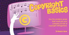 Netvibes:  Copyright and Creative Commons