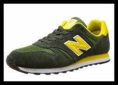Chollo!! Chaqueta de running New Balance sólo 38 euros. 53