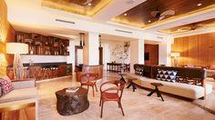 Hilton Los Cabos Beach & Golf Resort opens La Vista Club: Travel Weekly