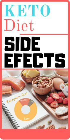 Paleo Diet Side Effects - Easy Paleo Paleo Diet Rules, Keto Diet Guide, Keto Diet List, Paleo Diet Plan, Diet Tips, Paleo Diet Shopping List, Desayuno Paleo, Keto Diet Side Effects, Paleo Diet For Beginners