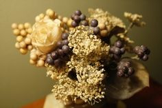 Preserving Plants: Learn How To Dry Flowers And Foliage