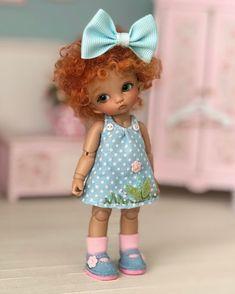 Welcome to my world of cute dolls 2 Tiny Dolls, Blythe Dolls, Guys And Girls, Cute Girls, Cute Girl Hd Wallpaper, Kawaii Doll, Madame Alexander Dolls, Hello Dolly, Custom Dolls