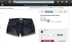 The perfect shorts for chillin with your friends or hanging out at the park