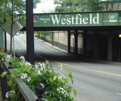 Westfield, NJ Bovella's ~ Westfield NJ #westfieldnj #varkarreg #njrealestate #njrealtors #newjersey #realtor #downtownwestfield