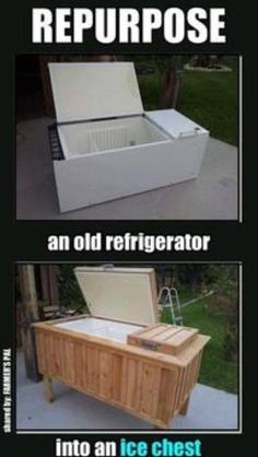 Great idea but must be child proofed!!