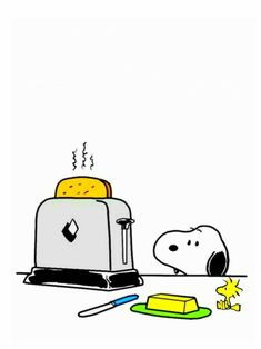Snoopy Images, Snoopy Pictures, Happy Pictures, Snoopy Love, Snoopy And Woodstock, Snoopy Wallpaper, Snoopy Quotes, Joe Cool, Charlie Brown And Snoopy