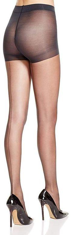 S Cervo Colour New High Quality Italian Classic 8 Denier Tights//Pantyhose XS