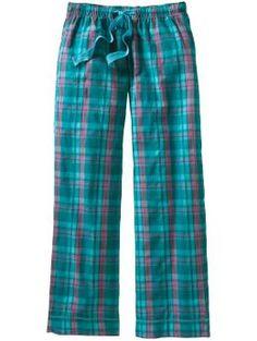 Old Navy sleep/lounge pants