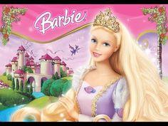 Barbie En Francais la popstar 2015, meilleurs films de Barbie nouvel épisode