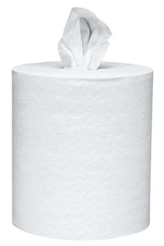 cool Scott Center Pull Paper Towel (01051) with Fast-Drying Absorbency Pockets, White, 4 Rolls / Case, 500 Paper Towel Sheets / Roll Check more at http://appmyxer.com/amazon-products/business-industrial-scientific-supplies/scott-center-pull-paper-towel-01051-with-fast-drying-absorbency-pockets-white-4-rolls-case-500-paper-towel-sheets-roll/