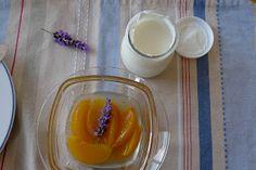 Petite Dejeuner en Bretagne