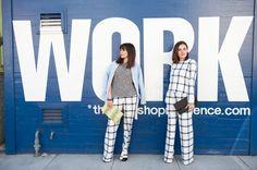 #Gingham #trend #shopgirlsf